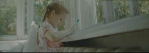 Видеосъемка для бизнеса